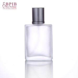 30ml-Frosted-Glass-Empty-Sprayable-Perfume-Decant-Bottle-4