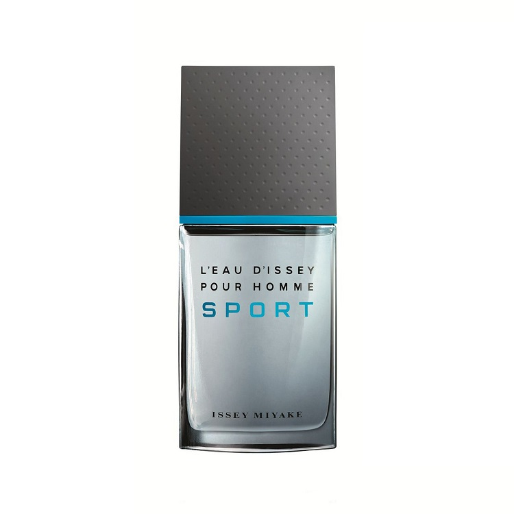 issey-miyake-leau-dissey-pour-homme-sport-edt-bottle