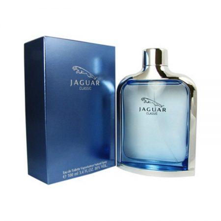 Jaguar-classic-100ml