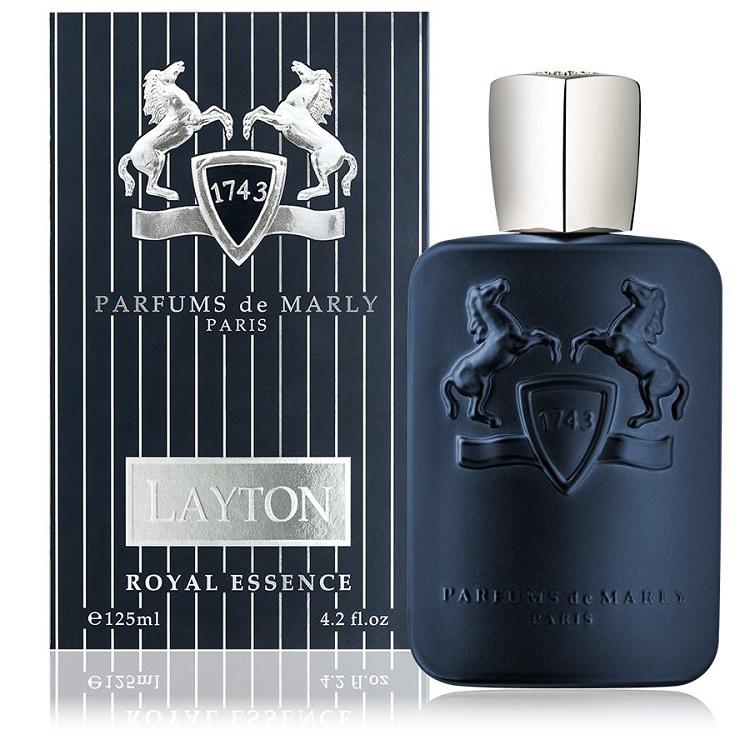 Parfum-de-Marly-Layton