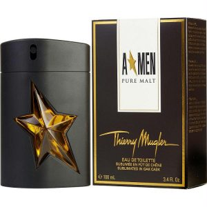 Thierry-mugler-pure-malt-edt-100ml