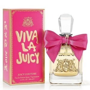 Viva-La-Juicy-100ml
