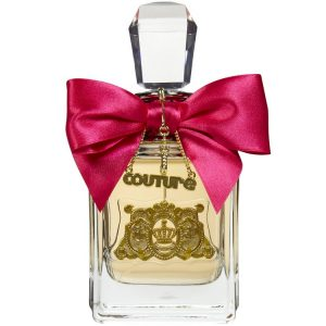 Viva-La-Juicy-100ml-Bottle