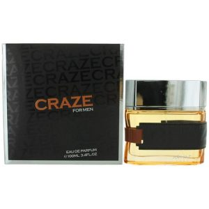 armaf-craze-edp-for-men