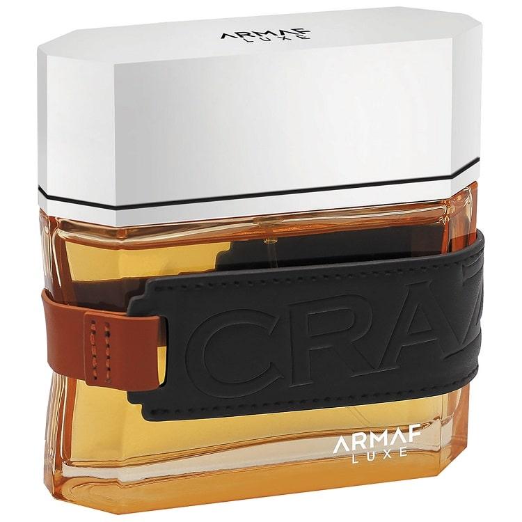 armaf-craze-edp-for-men-bottle