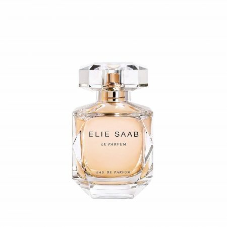 elie-saab-edp-bottle