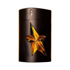 thiery-mugler-pure-malt-bottle