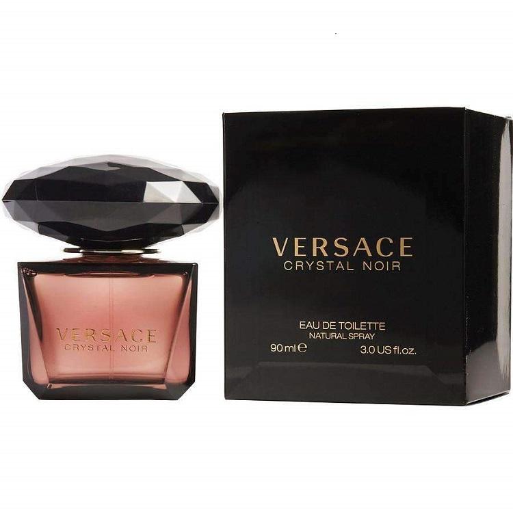 versace-crystal-noir-edt-90ml