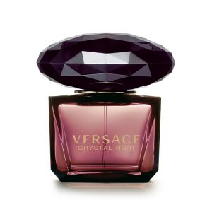 versace-crystal-noir-edt-bottle