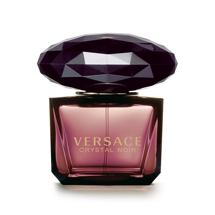 versace-crystal-noir-edt-bottle