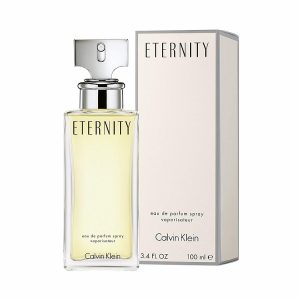 CK-Eternity-Women