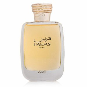 Rasasi-hawas-edp-100ml-bottle