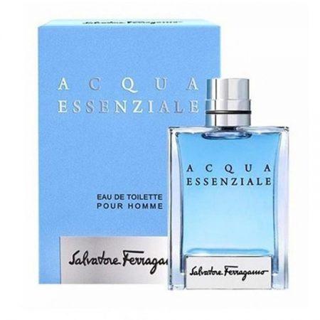 Salvatore-Ferragamo-Acqua-Essenziale
