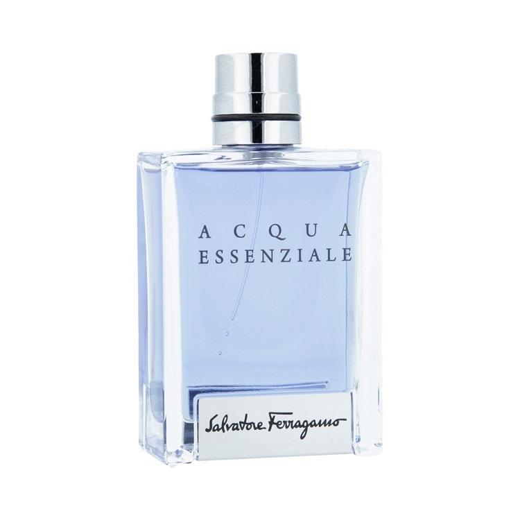 Salvatore-Ferragamo-Acqua-Essenziale-Bottle