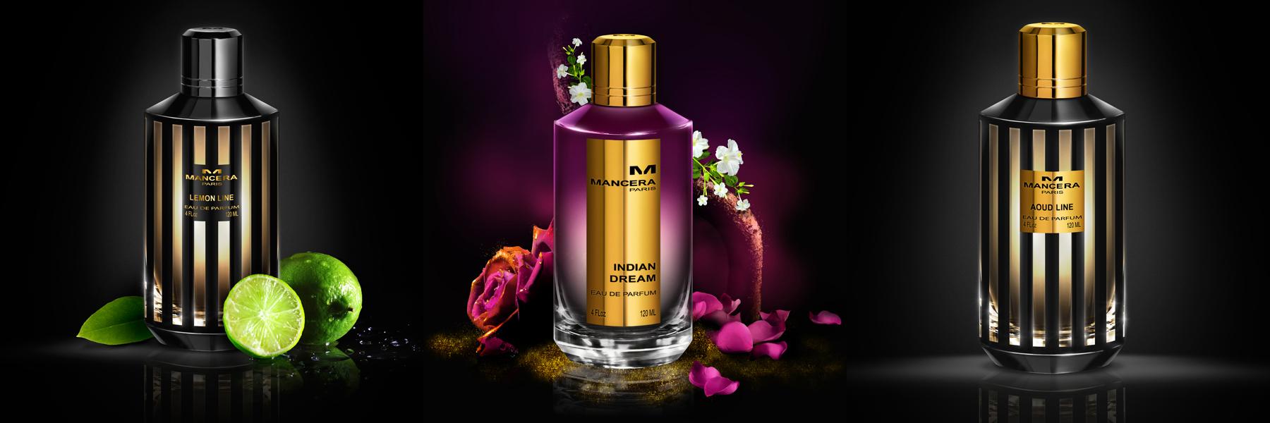 mancera-perfumes
