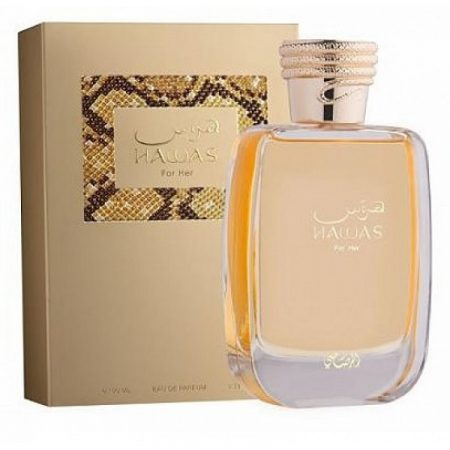 rasasi-hawas-edp-100m-for-women