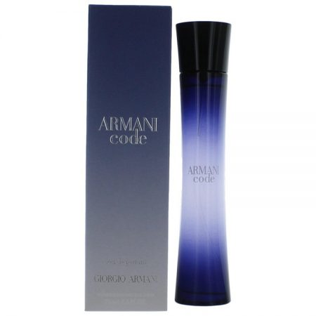 Armani-Code-Women