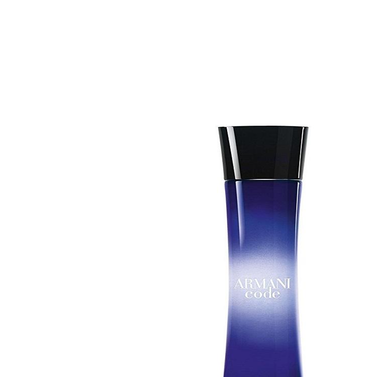 Armani-Code-Women-Bottle