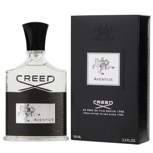 Creed Aventus 100ml EDP for Men