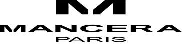 Mancera-Logo