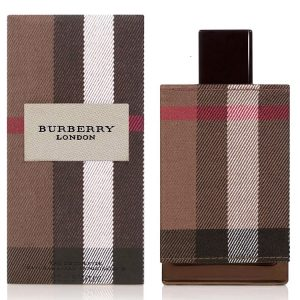 burberry_london_men_edt