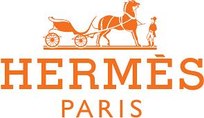 Terre-De-Hermes
