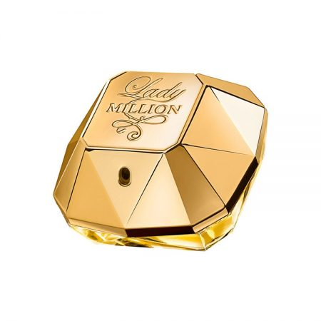 paco-rabanne-lady-million-bottle