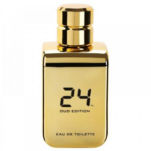 scentstory-24-gold-Bottle