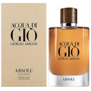 Giorgio-Armani-Acqua-Di-Gio-Absolu-125ml