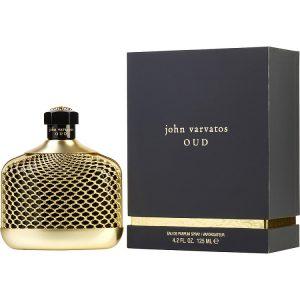 John-Varvatos-Oud
