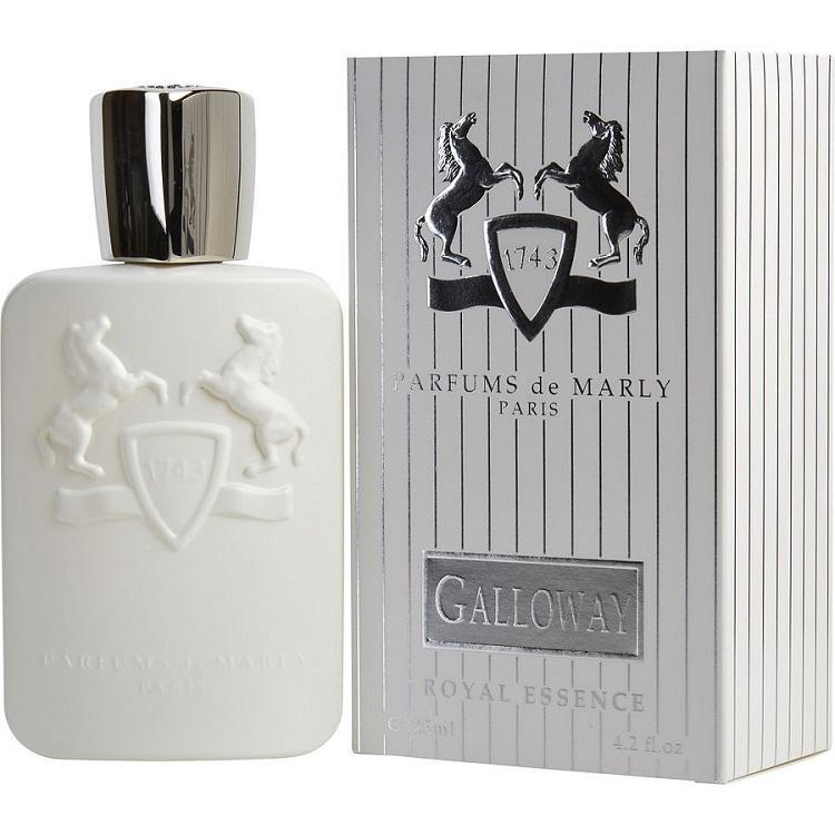 Parfums-de-marly-galloway-man-125ml