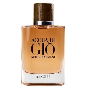 acqua-di-gio-absolu-bottle