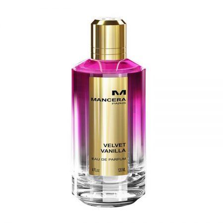mancera-velvet-vanilla-120-bottle