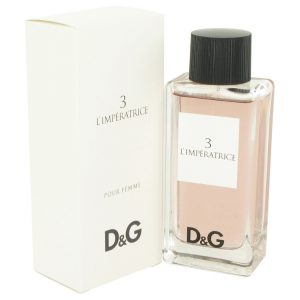 D&G-Limperatrice-3