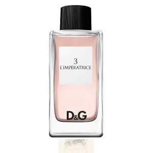 D&G-Limperatrice-3-Bottle