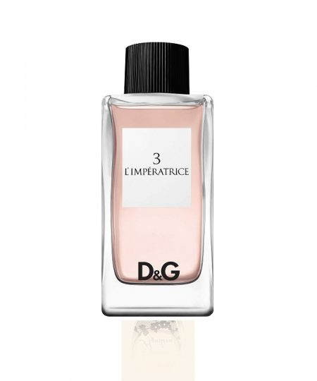 D&G-Limperatrice-3-Bottle