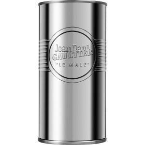 jean-paul-gaultier-le-male-essence-de-parfum-for-men