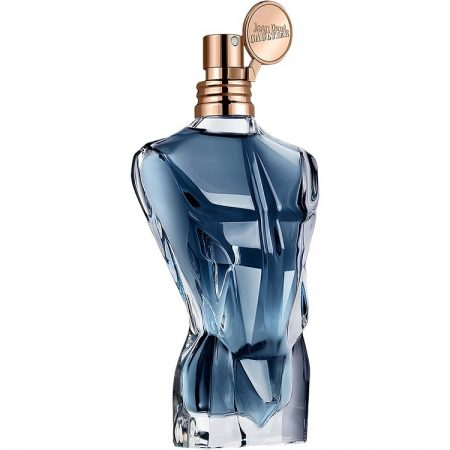 jean-paul-gaultier-le-male-essence-de-parfum-for-men-Bottle