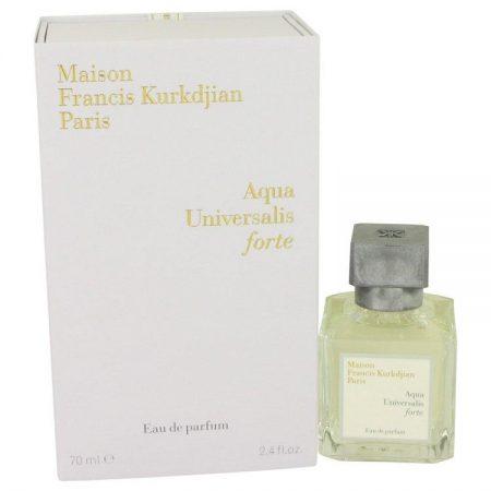 MFK-Aqua-Universalis-Forte-Bottle