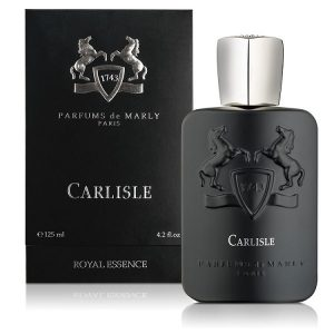Parfum-de-Marly-Carlisle
