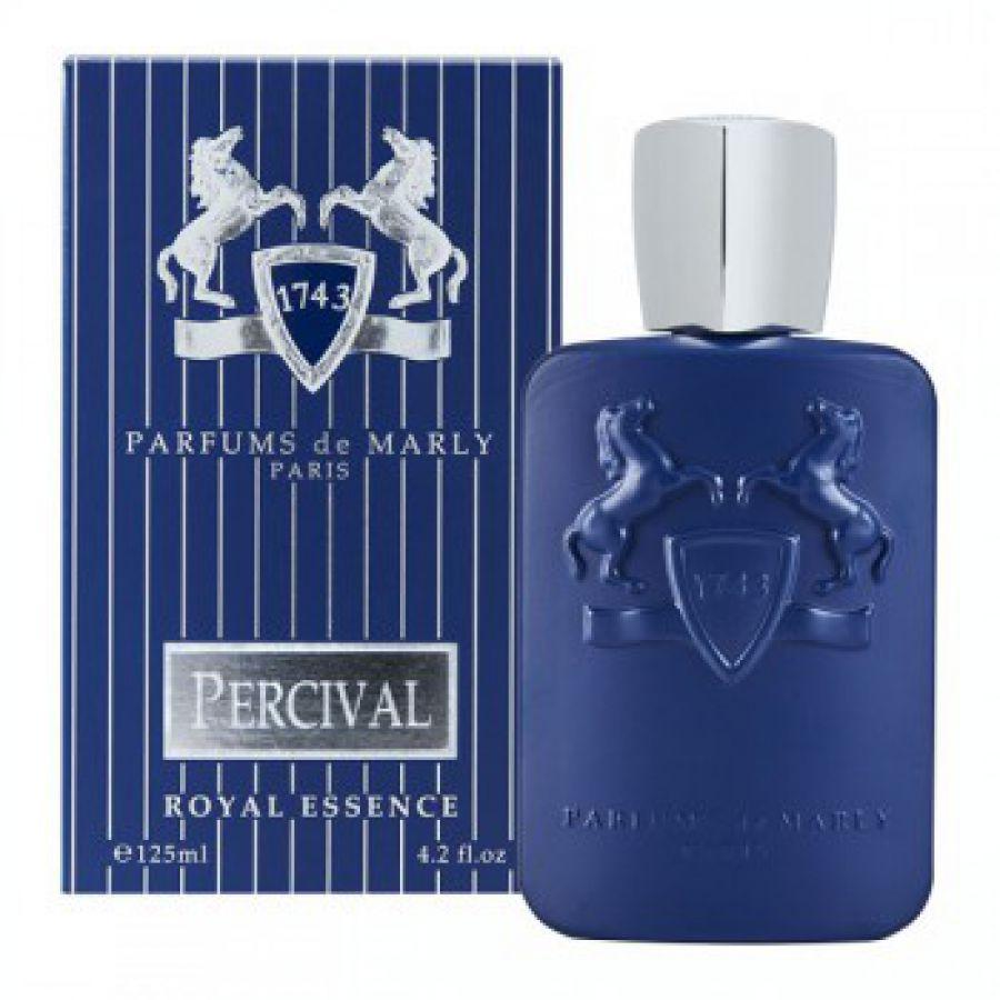 Parfums-de-Marly-Percival