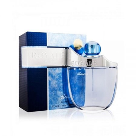 Rasasi-Royale-Blue