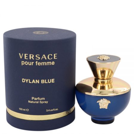 Versace-Pour-Femme-Dylan-Blue-for-Women