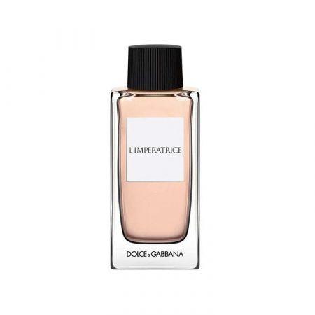 dolce-gabbana-limperatrice-3-edt-for-women-New-Bottle