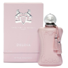 parfums-de-marly-delina