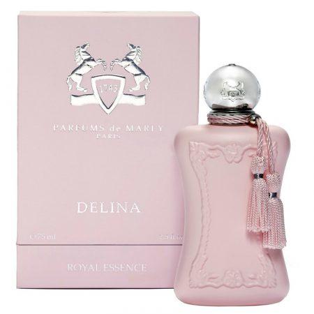 parfums-de-marly-delina