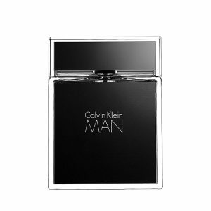 Calvin-Klein-CK-Man-Bottle