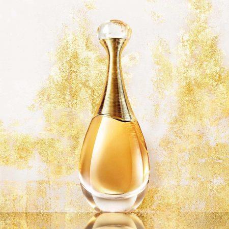 Dior-Jadore-L'absolu-Bottle