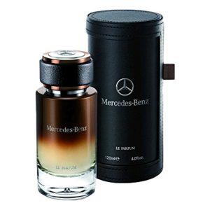 Mercedes-Benz-Le-Parfum