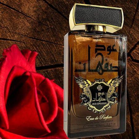 ard-al-zaafaran-oud-isphahan-edp-for-men-and-women-bottle